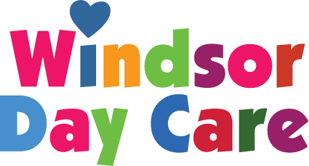 Windsor Day Care Centre Logo